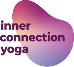 Inner Connection Yoga